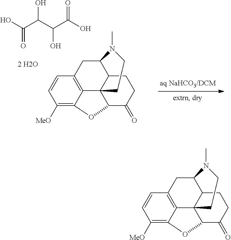 Figure US09233168-20160112-C00113