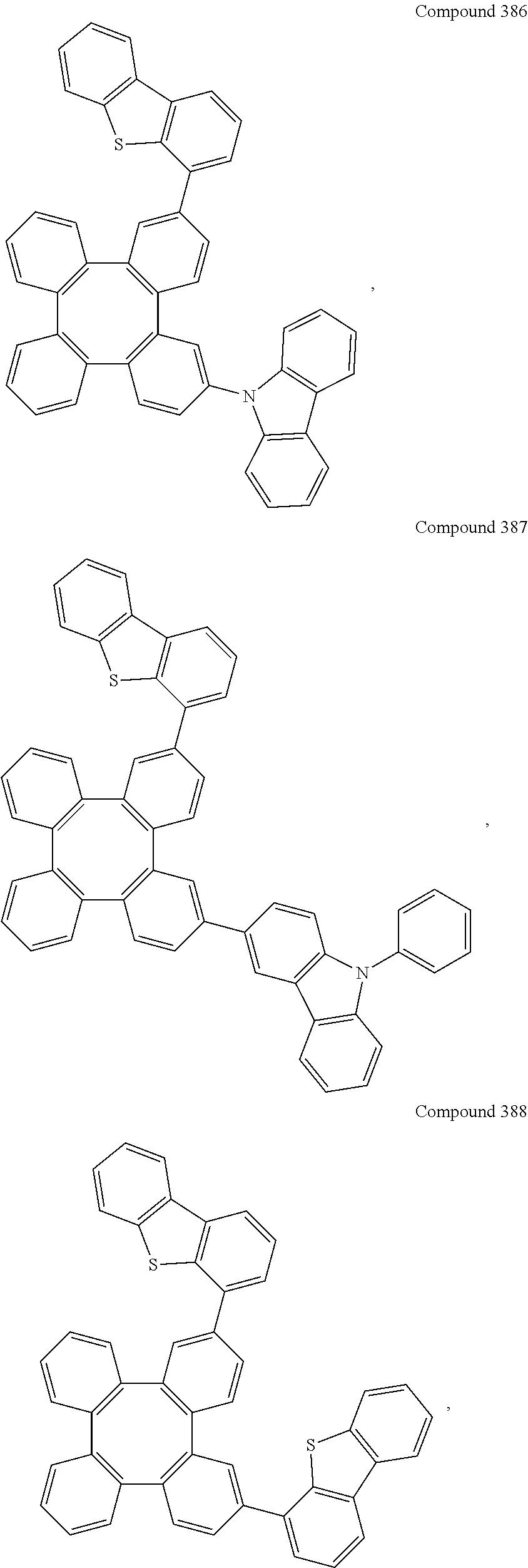 Figure US10256411-20190409-C00109