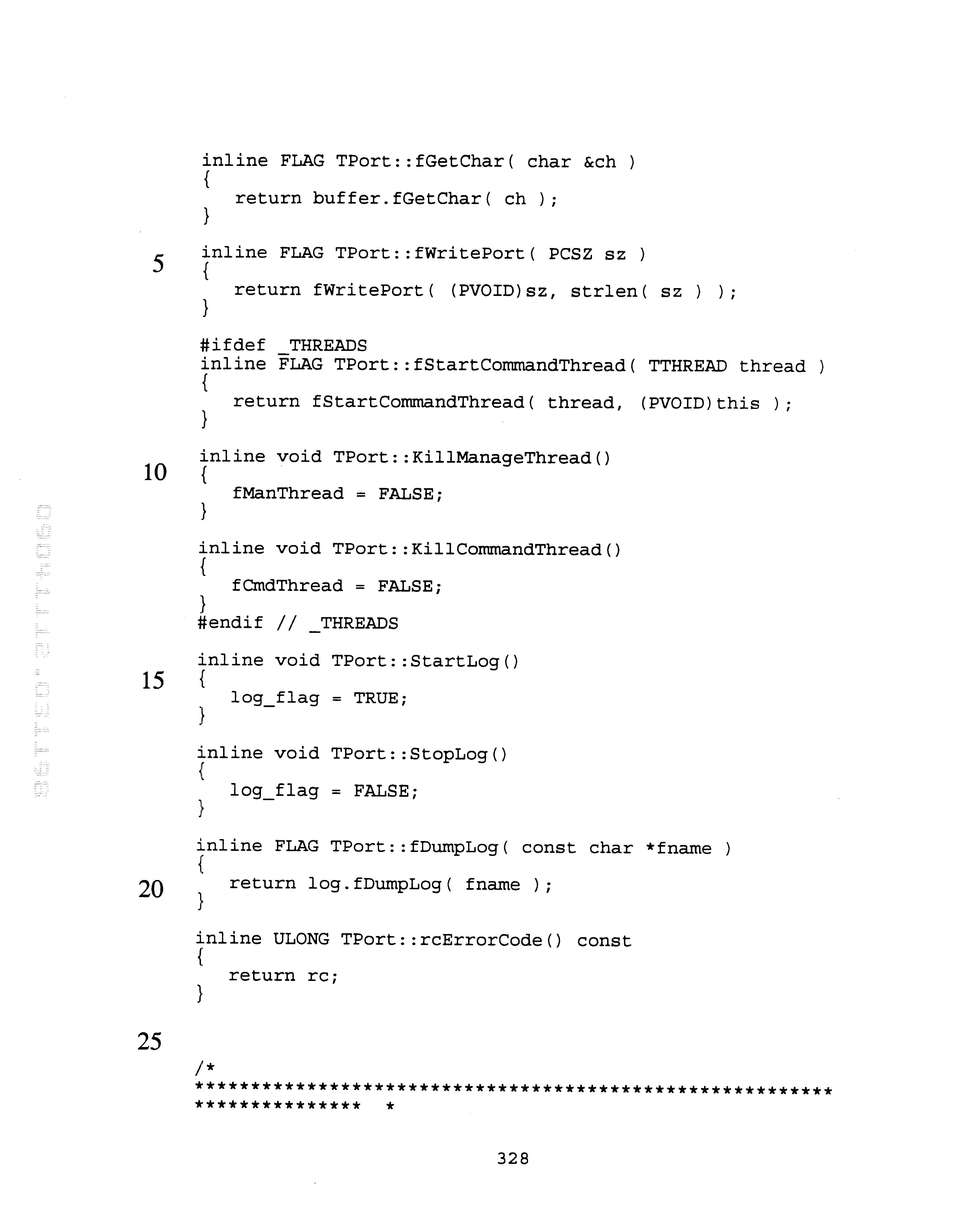 Figure US06507914-20030114-P00288
