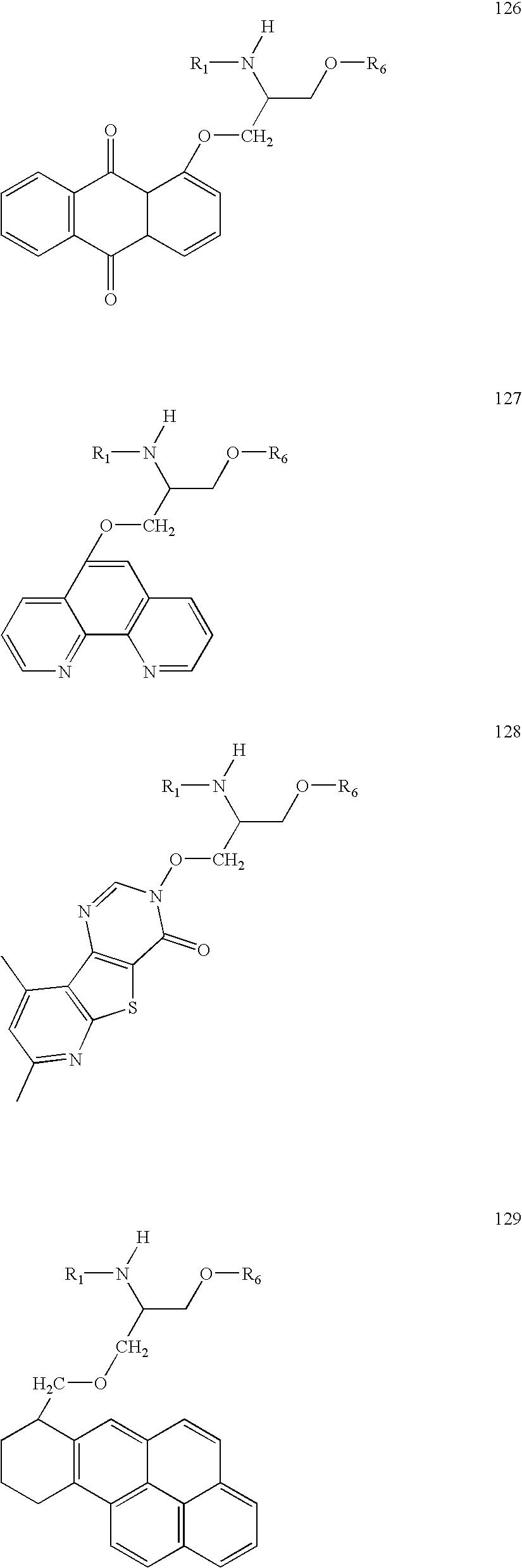 Figure US20060014144A1-20060119-C00115