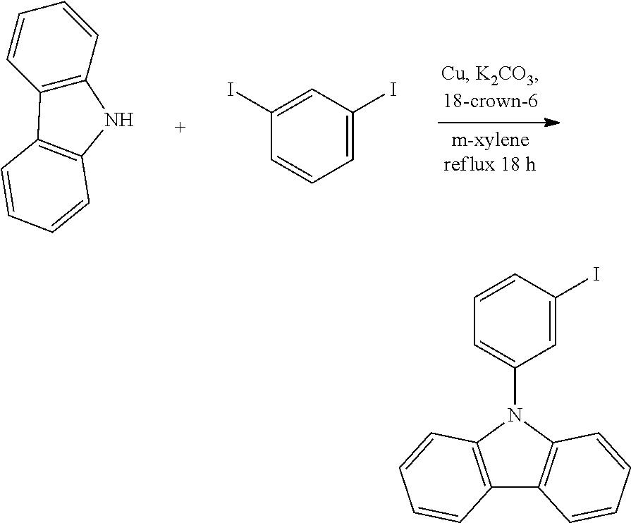 Figure US09978956-20180522-C00112