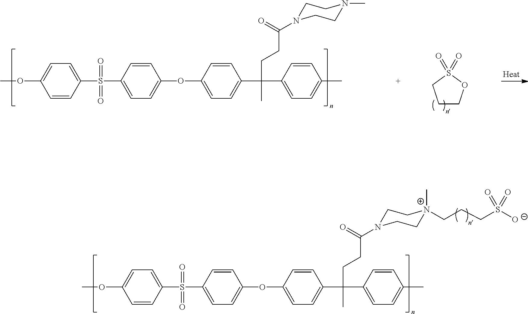 Figure US07985339-20110726-C00014