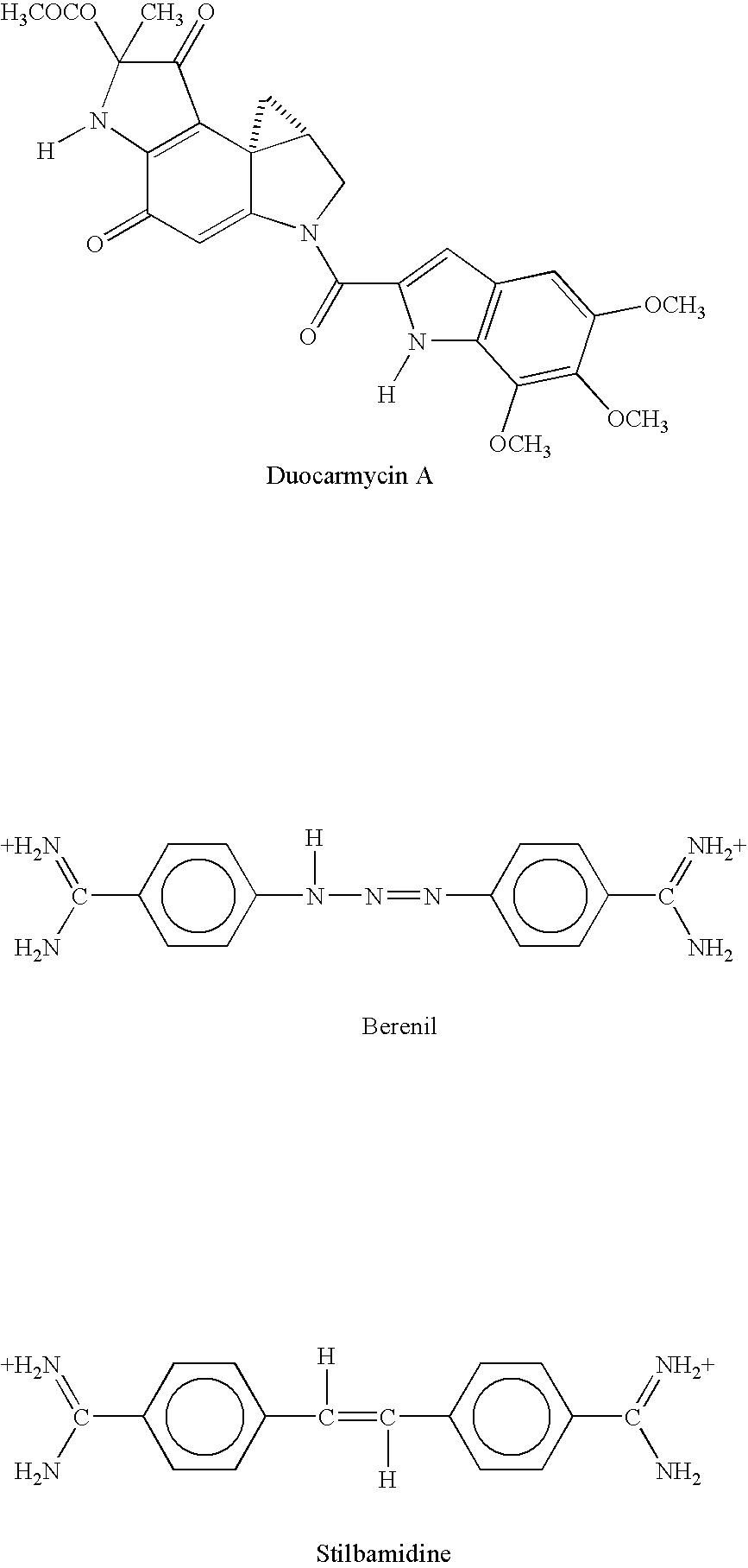Figure US07556923-20090707-C00003