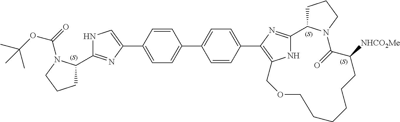 Figure US08933110-20150113-C00455