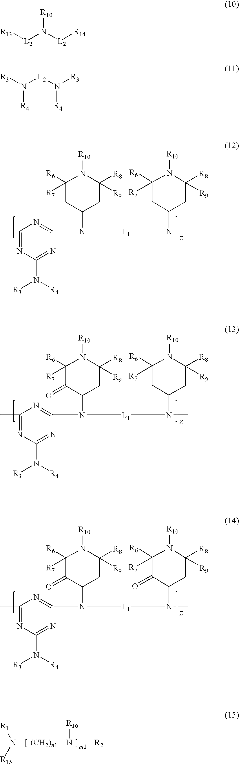 Figure US07799891-20100921-C00004