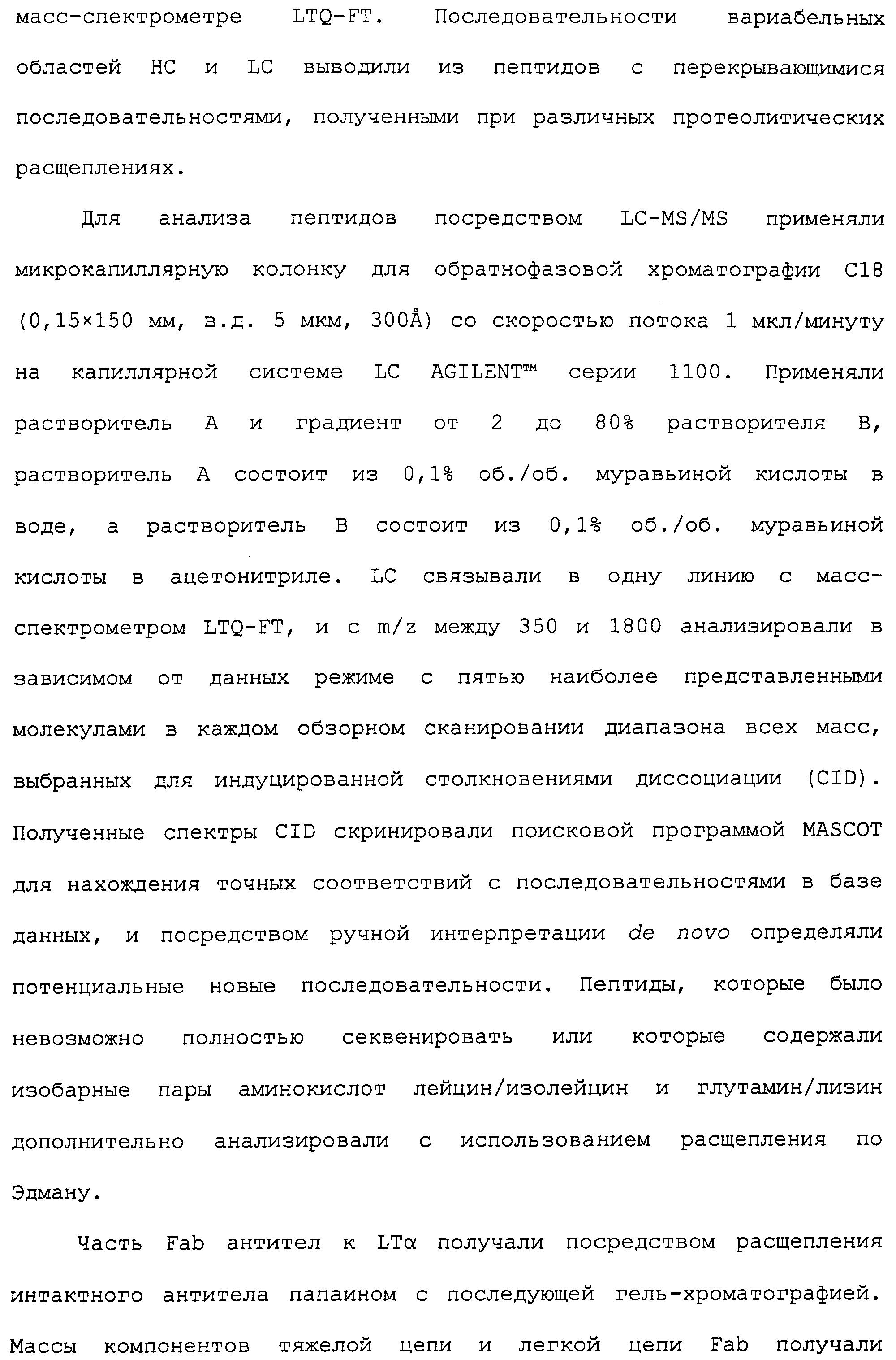 Figure 00000234