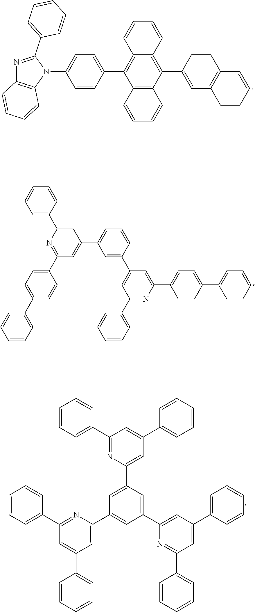 Figure US10301338-20190528-C00118