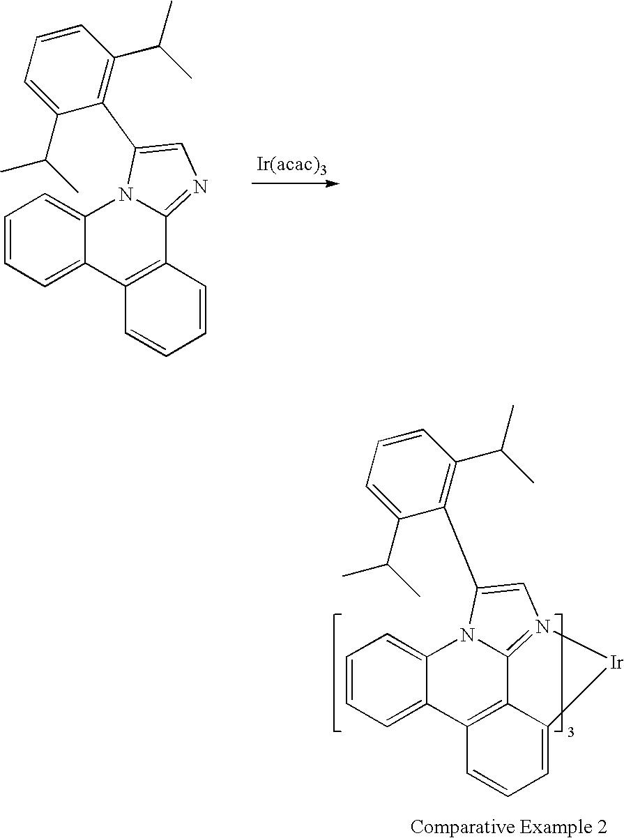 Figure US20100148663A1-20100617-C00136