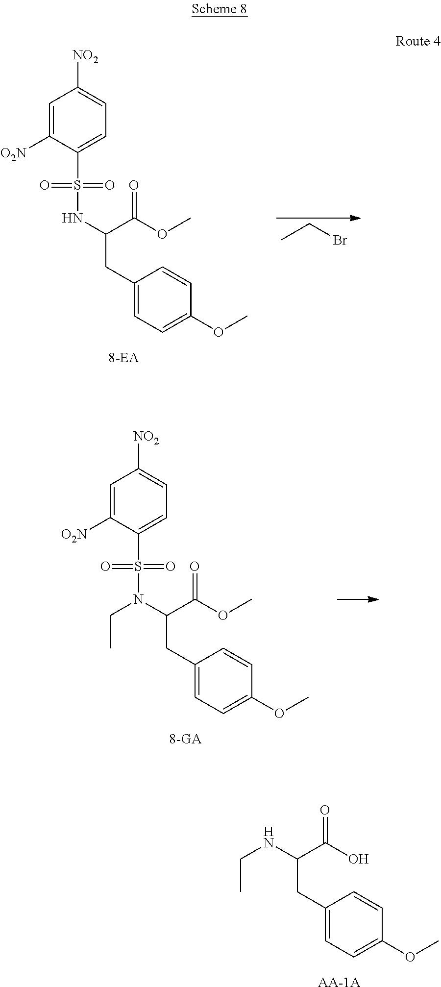 Figure US08008528-20110830-C00018
