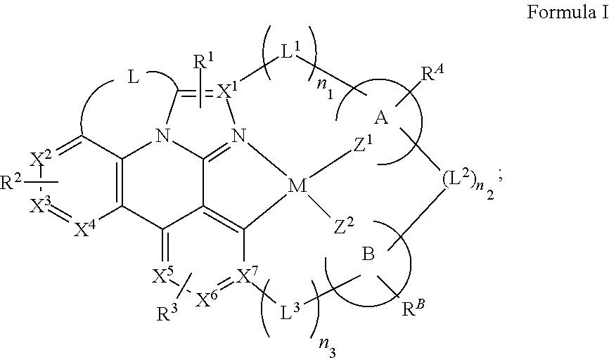 Figure US10301338-20190528-C00146