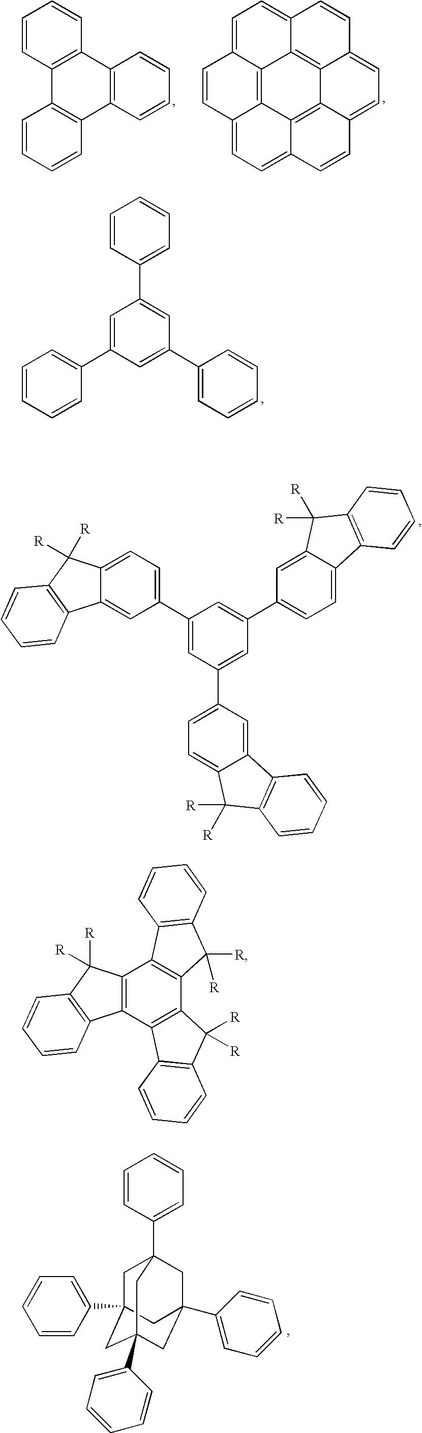 Figure US20070107835A1-20070517-C00007
