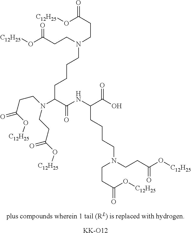 Figure US10086013-20181002-C00330