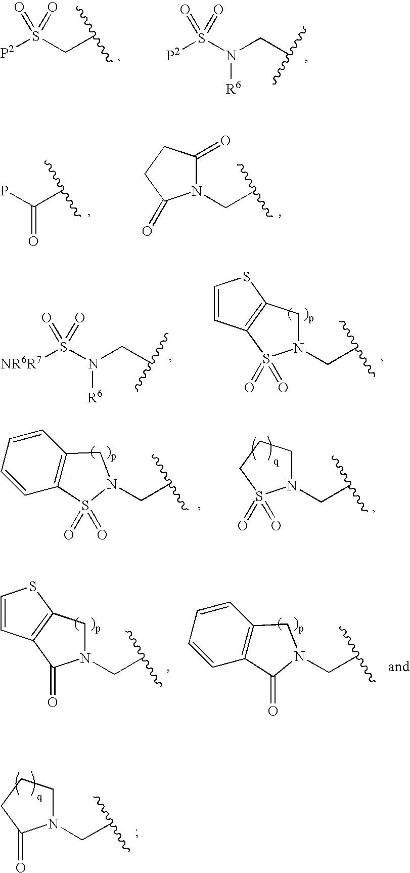 Figure US20060276404A1-20061207-C00192
