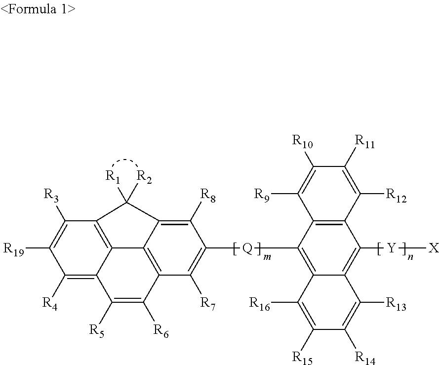 Figure US07875367-20110125-C00005