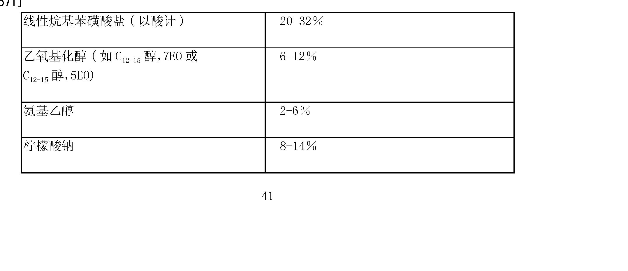 Figure CN102146362AD00413