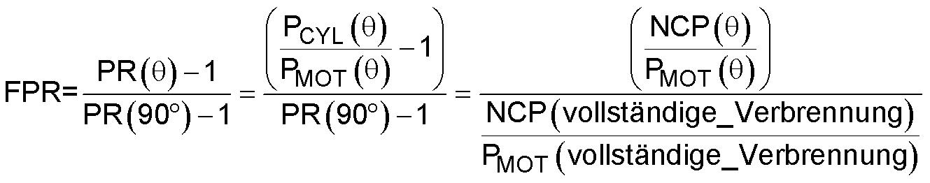 Figure DE112009001445B4_0001