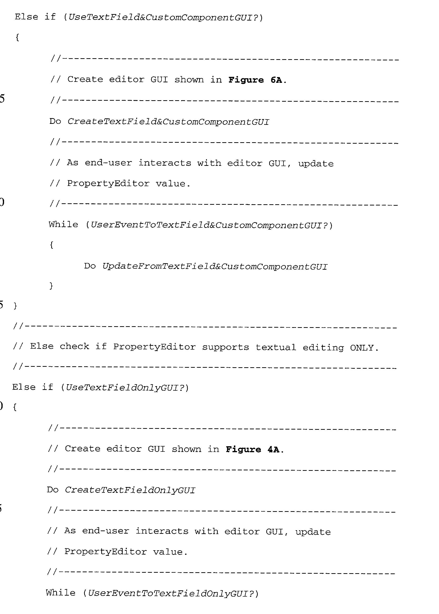 Figure US20030001892A1-20030102-P00002
