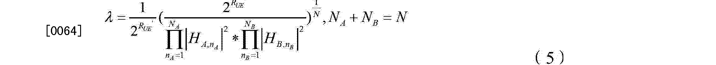 Figure CN103906200AD00085