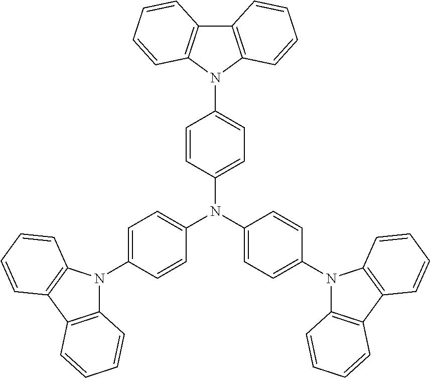 Figure US08932734-20150113-C00091