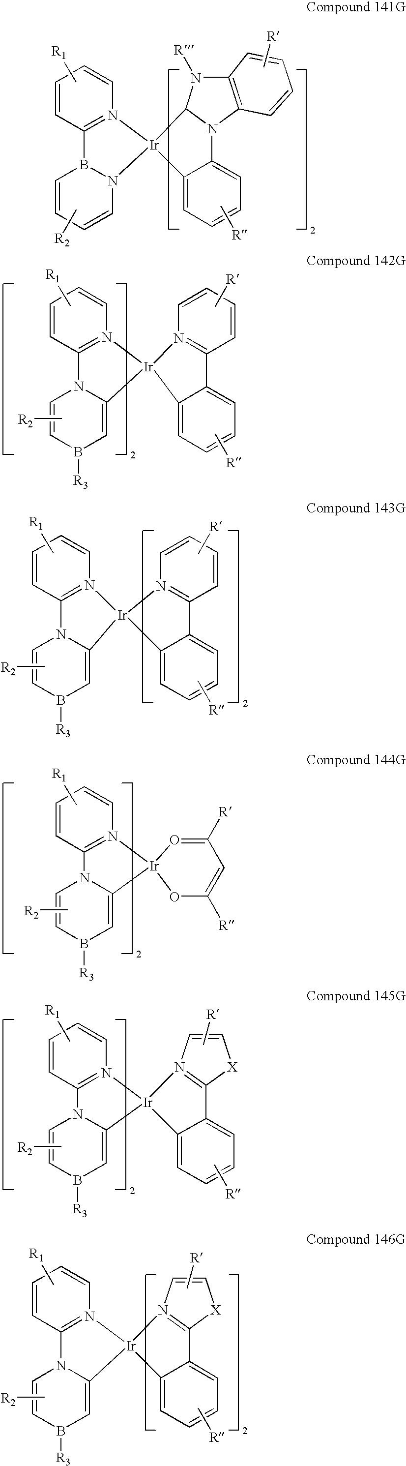 Figure US08586203-20131119-C00062