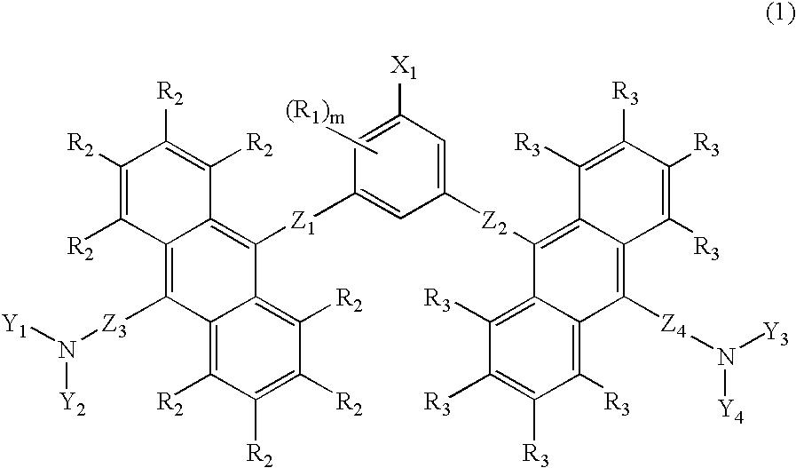 Figure US07375250-20080520-C00005