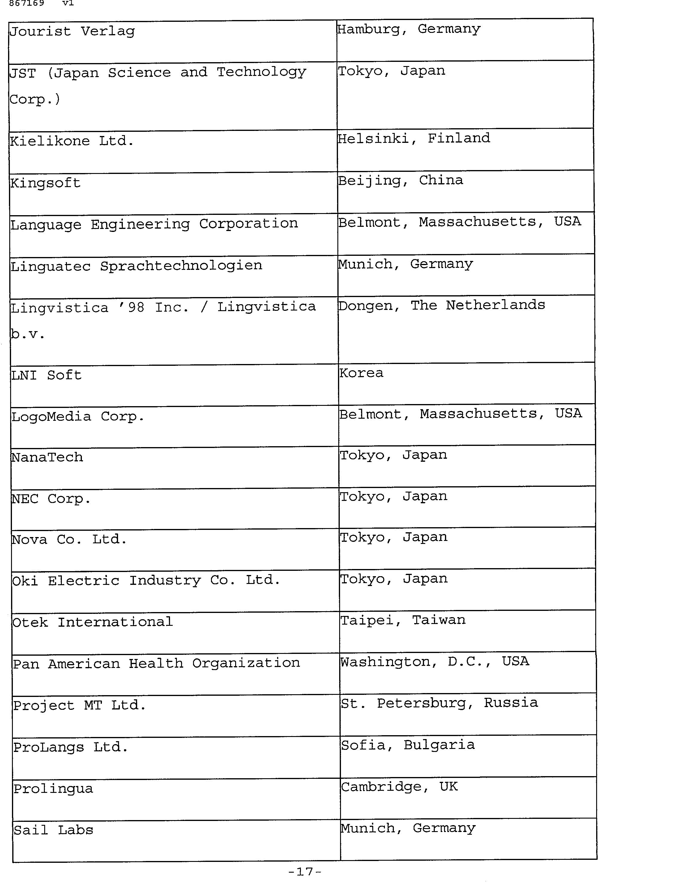 Figure US20030212605A1-20031113-P00003