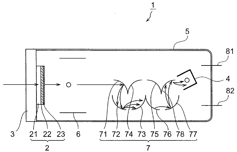Figure R1020027011057