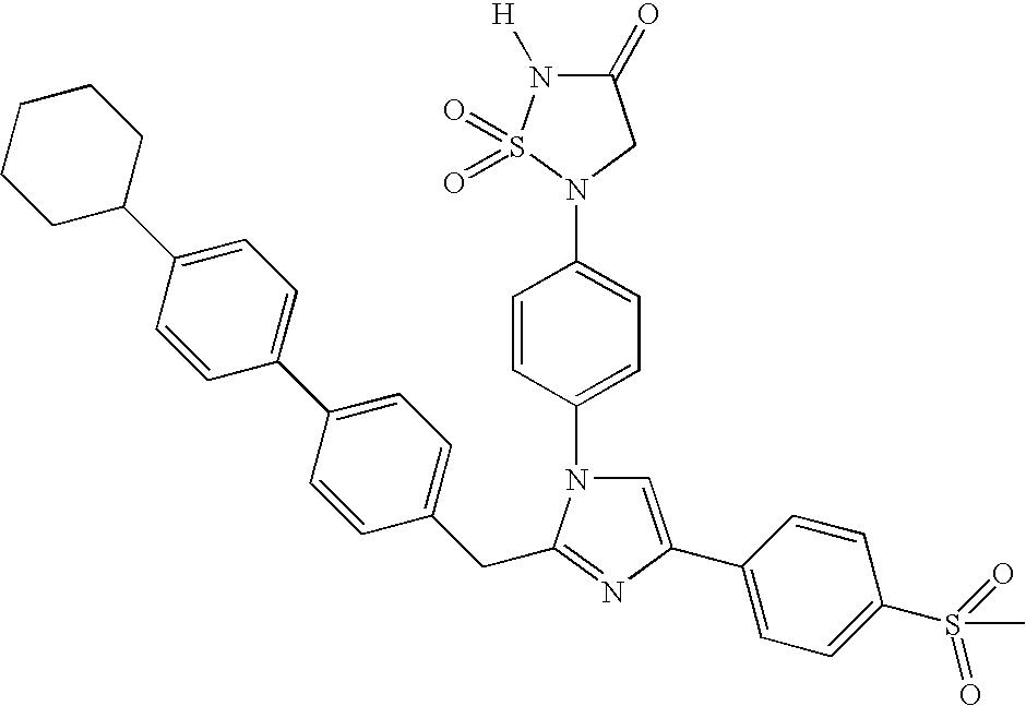 Figure US08404731-20130326-C00132
