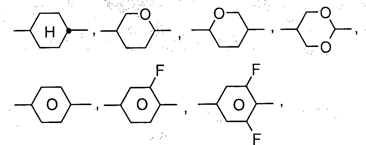 Figure 00870003