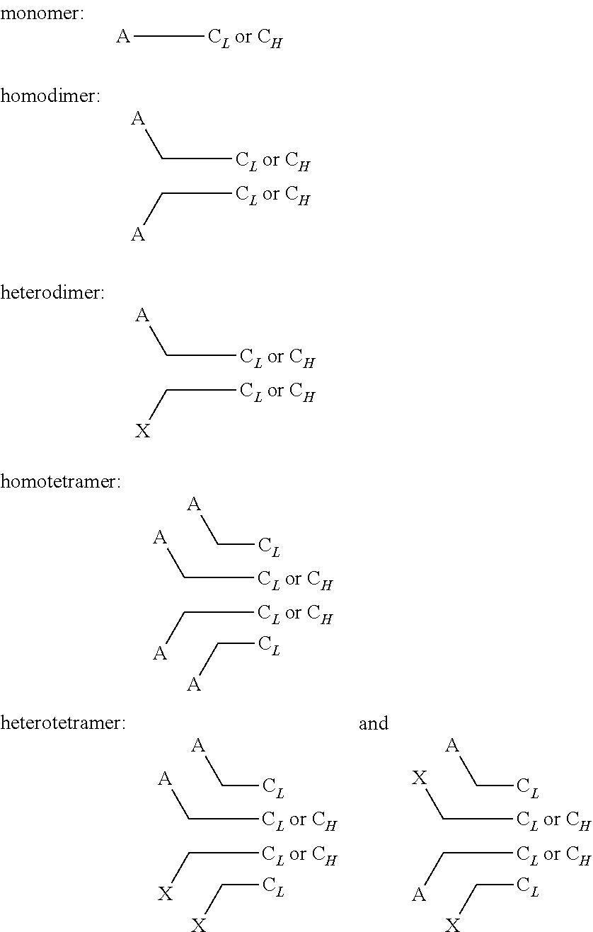 Figure US07939631-20110510-C00002