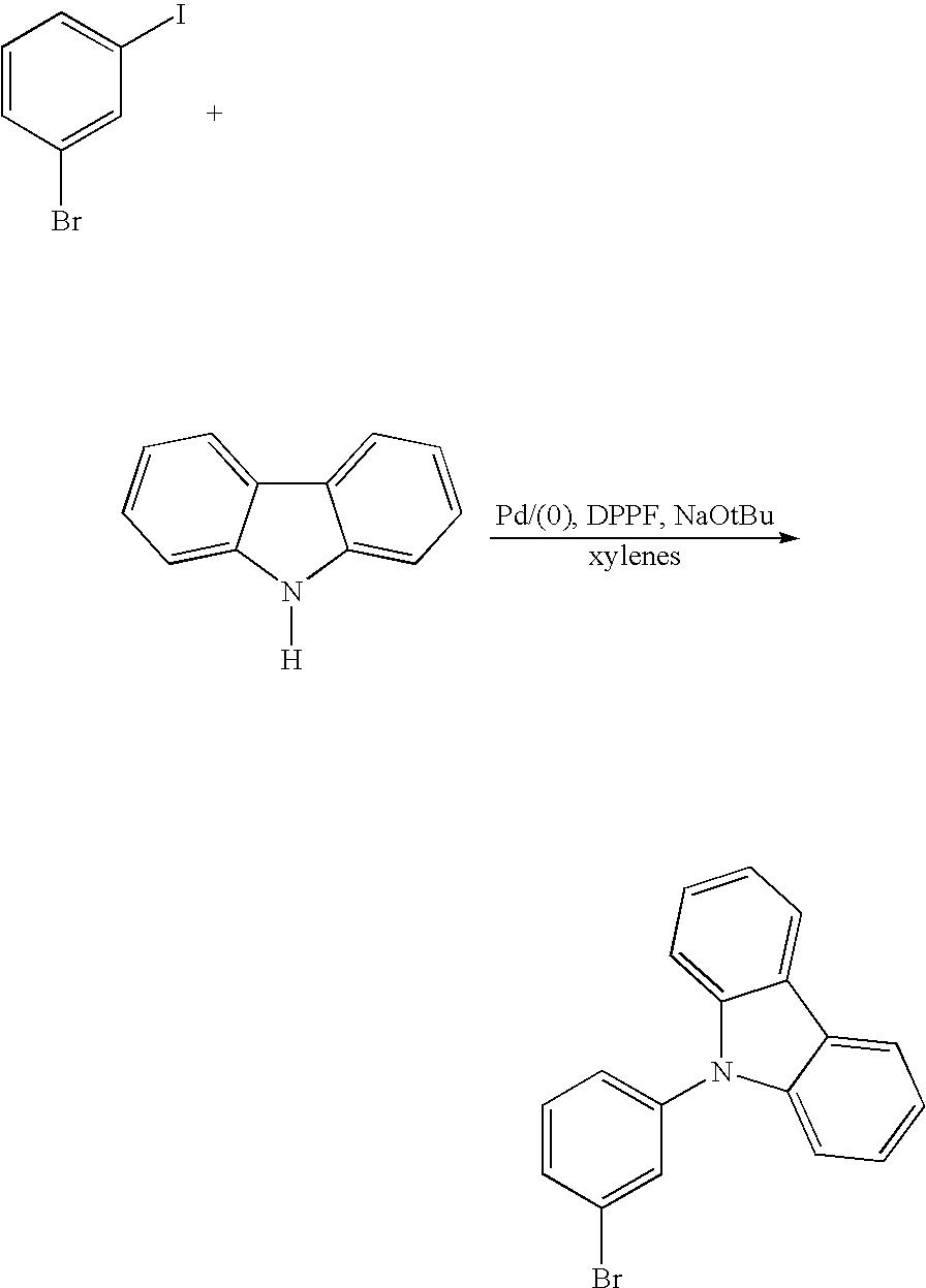 Figure US20060222886A1-20061005-C00016