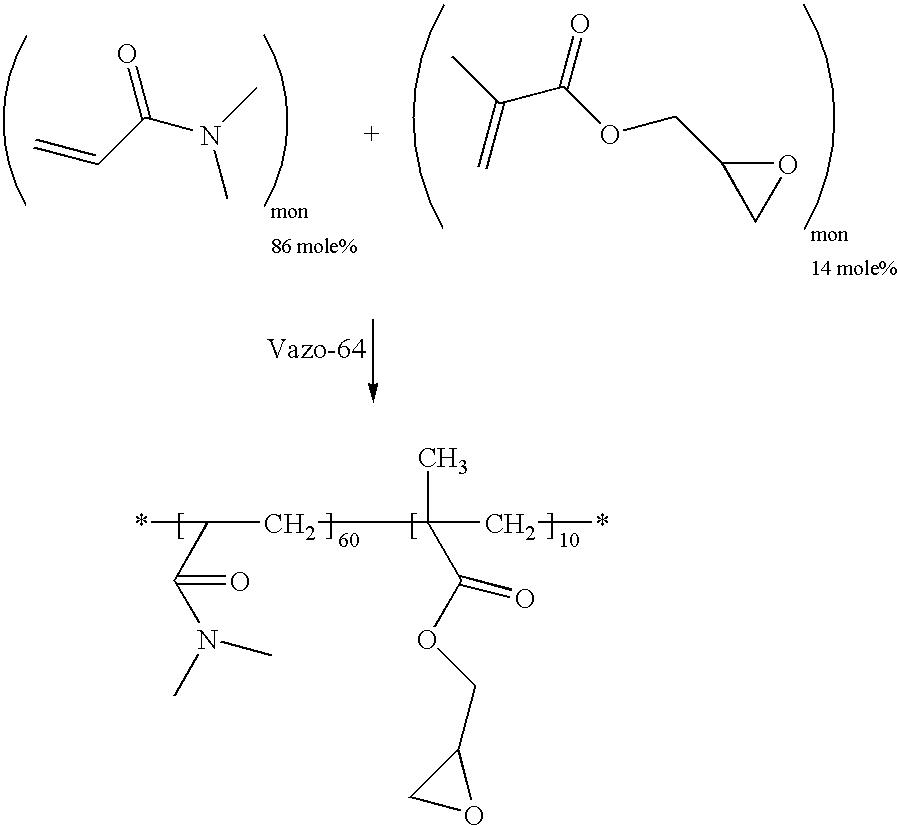 Figure US06902812-20050607-C00018