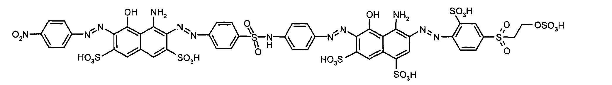 Figure CN101891967BD00661