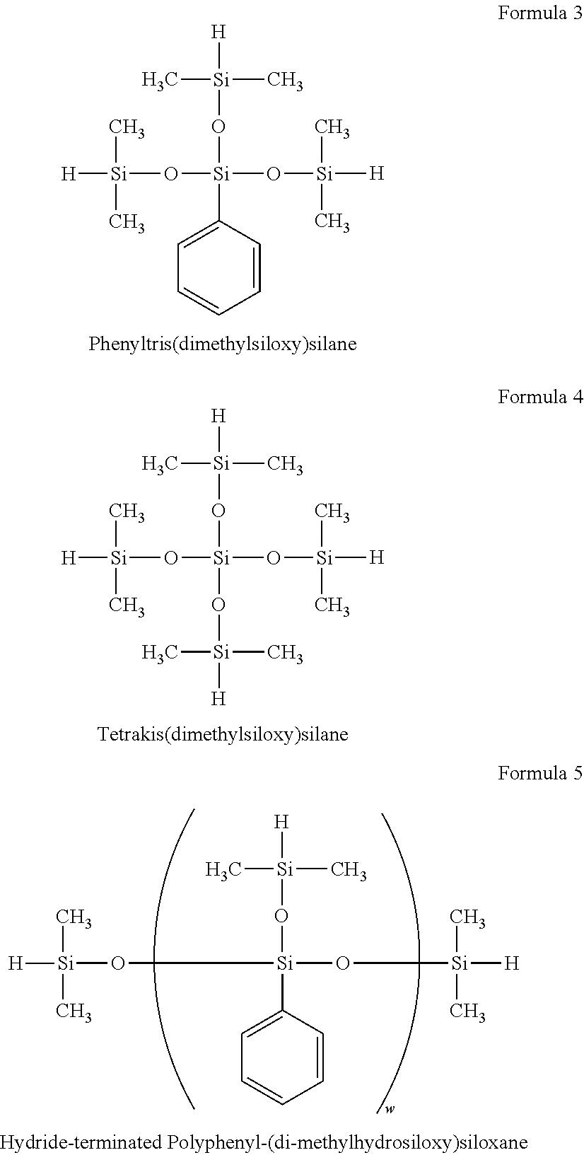 Figure US09339373-20160517-C00004