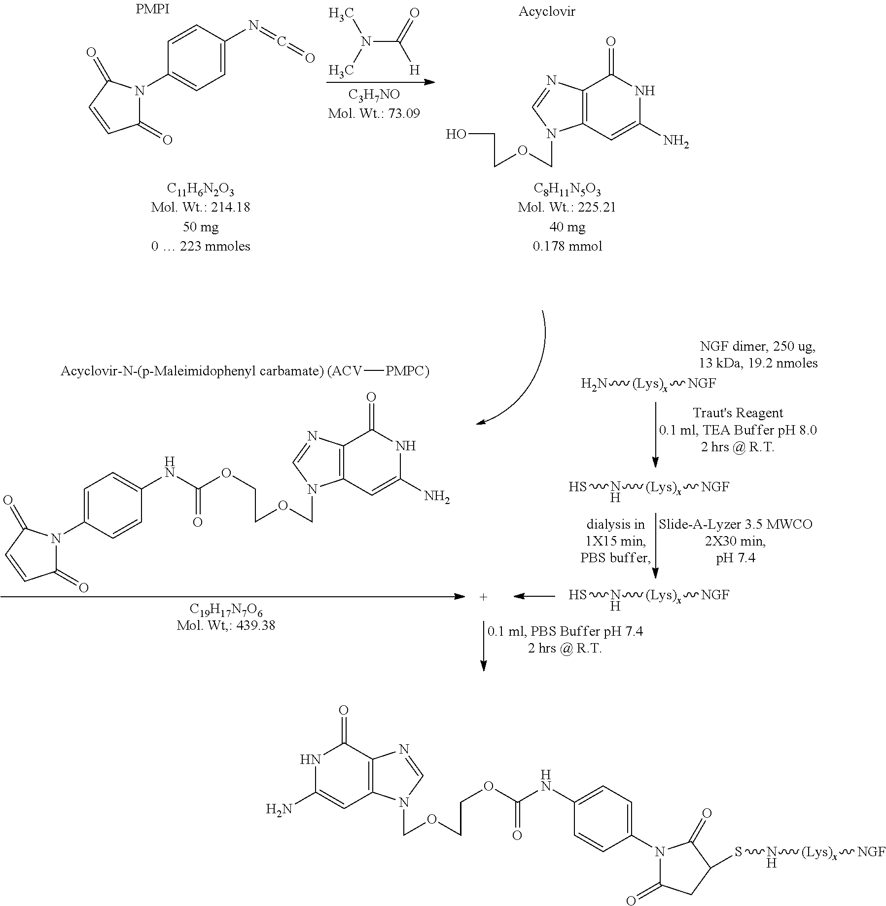 US20130123175A1 - Compounds for Delivery of Therapeutic And