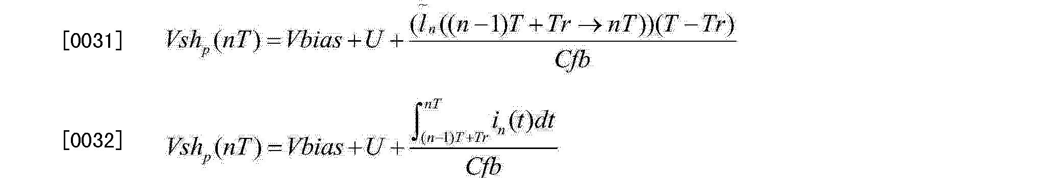Figure CN103959650AD00062