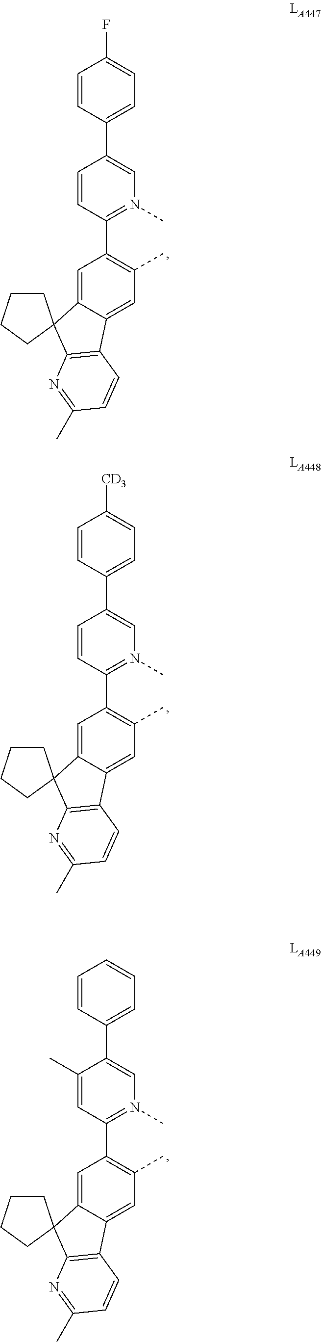 Figure US10003034-20180619-C00158