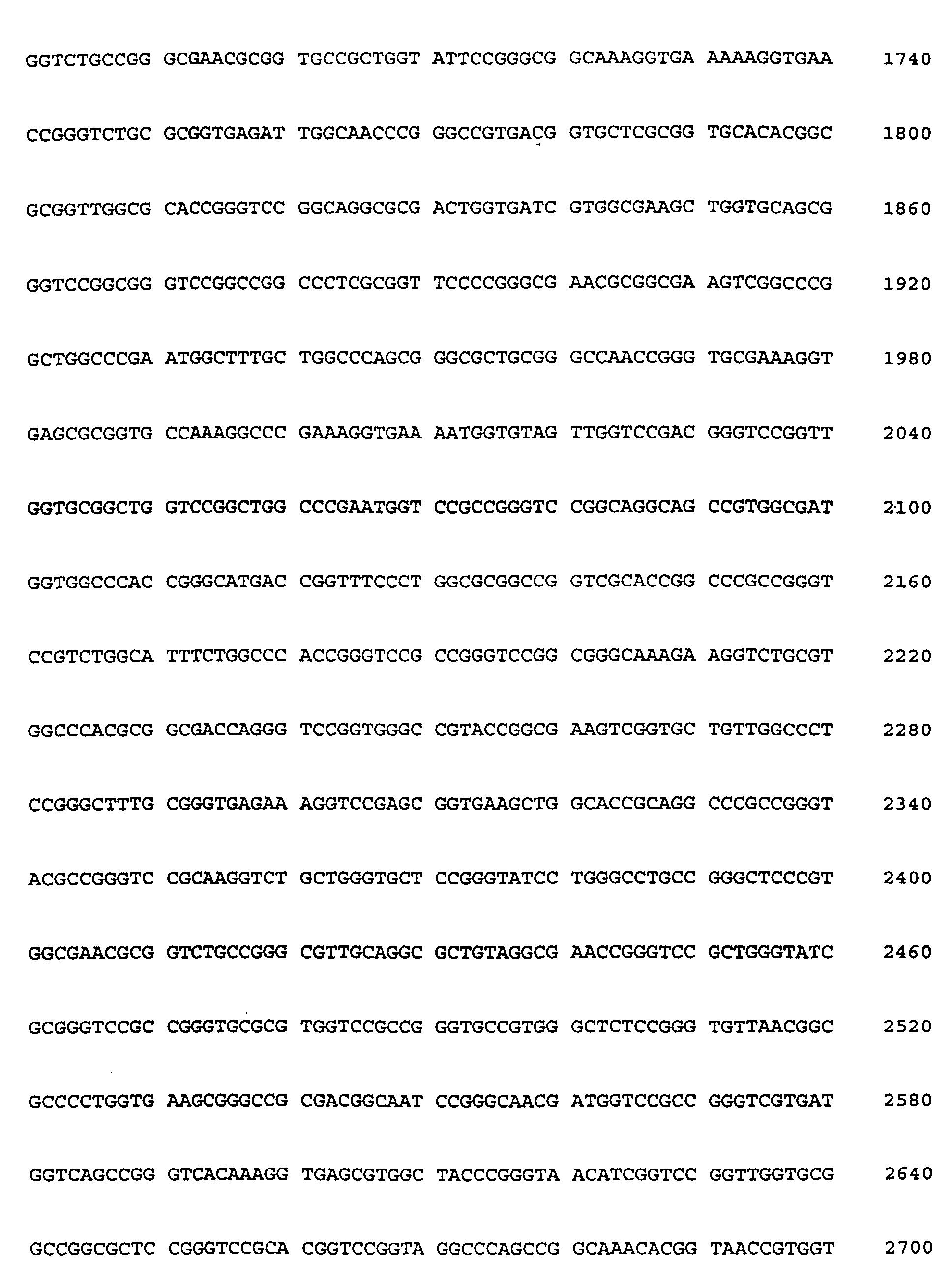 Figure 01760001