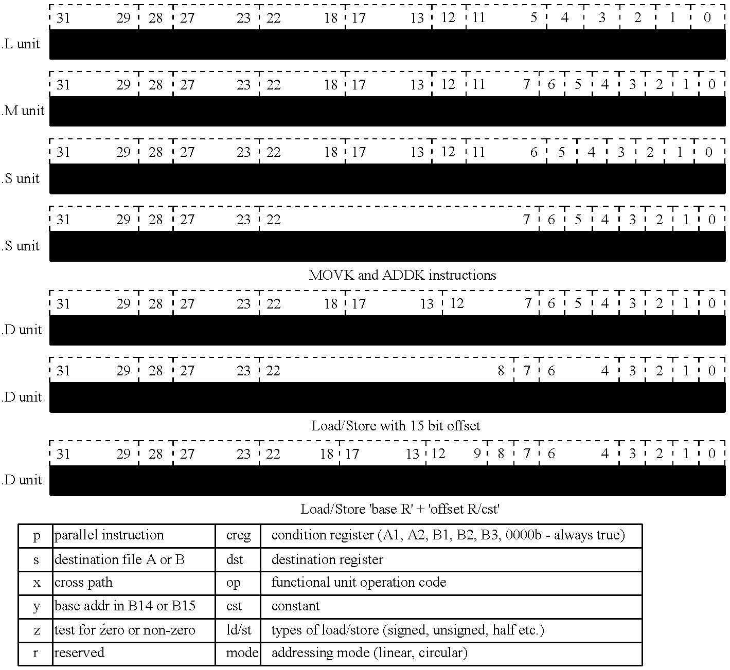 Figure US06182203-20010130-C00015