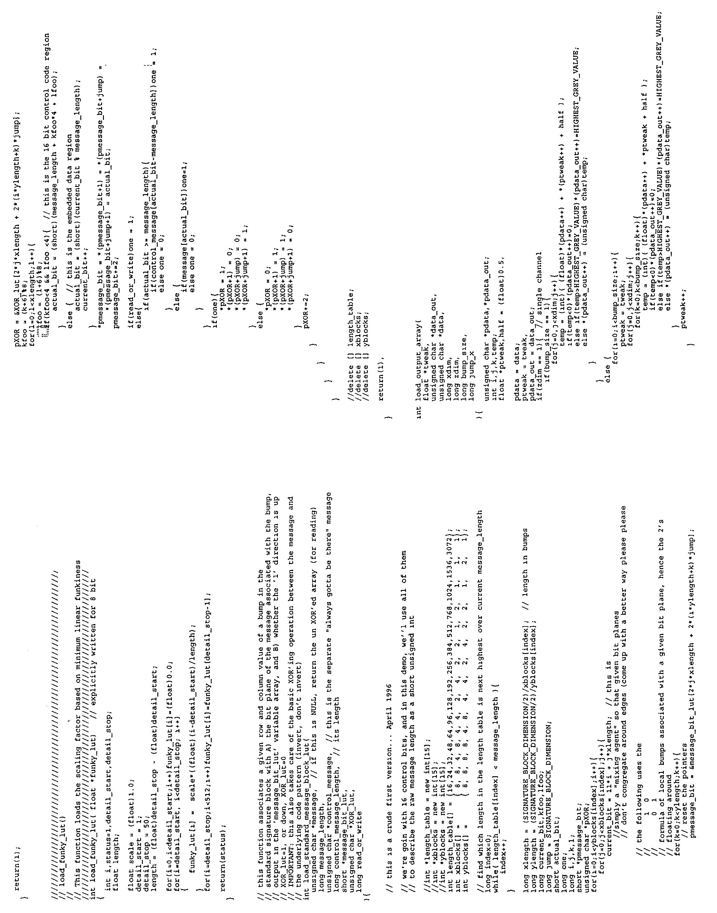 Figure US20020118831A1-20020829-P00148