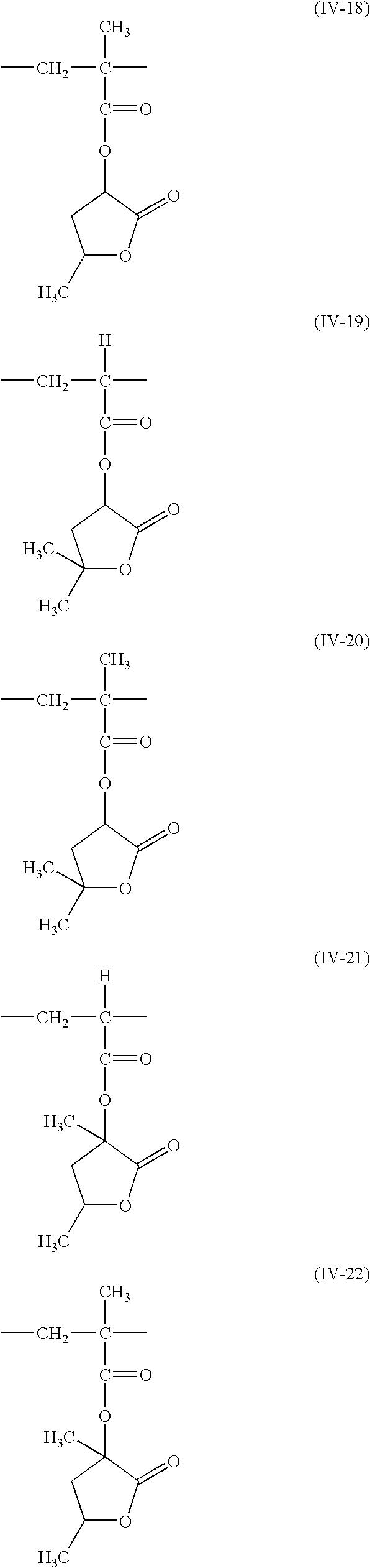 Figure US20030186161A1-20031002-C00093