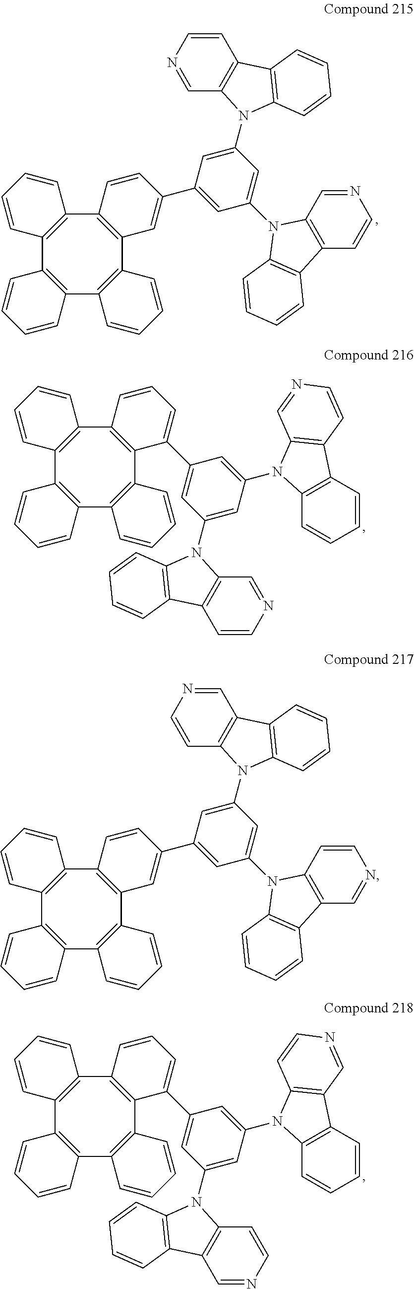Figure US10256411-20190409-C00378