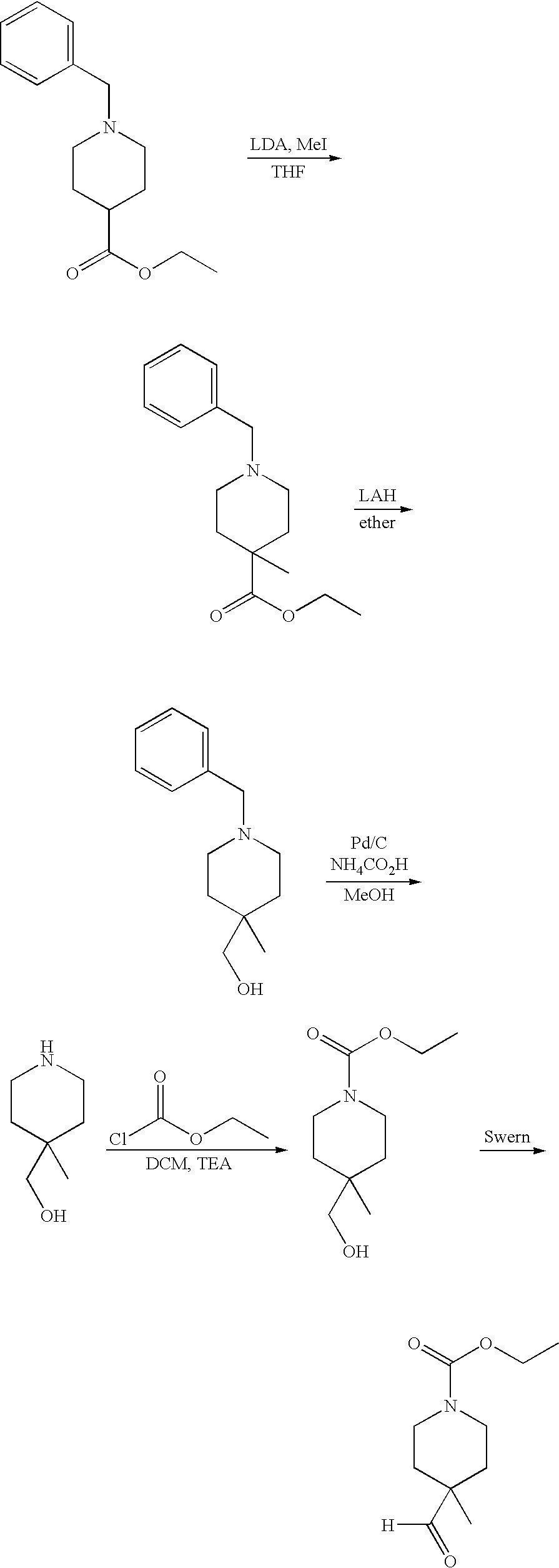 Figure US07863449-20110104-C00371