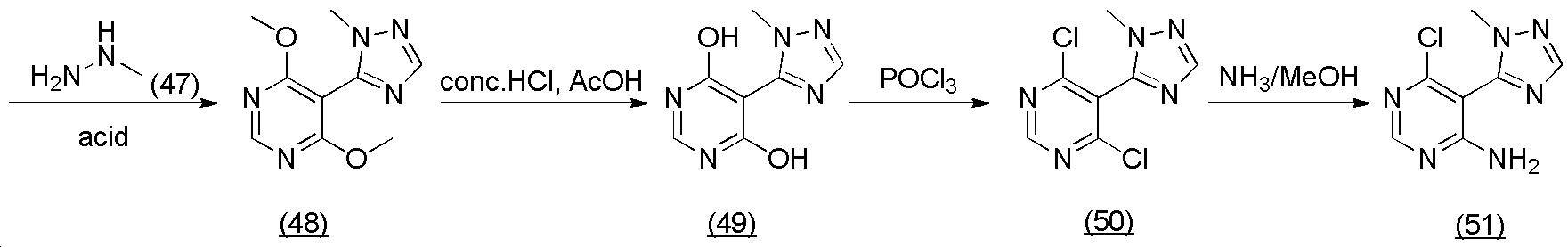 Figure pct00036