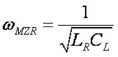 Figure 112011022097938-pat00006