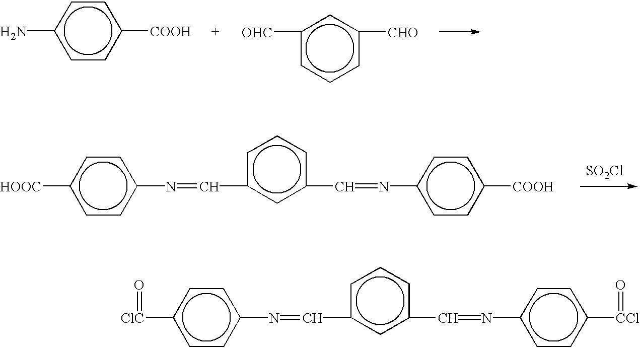 Figure US06583255-20030624-C00013