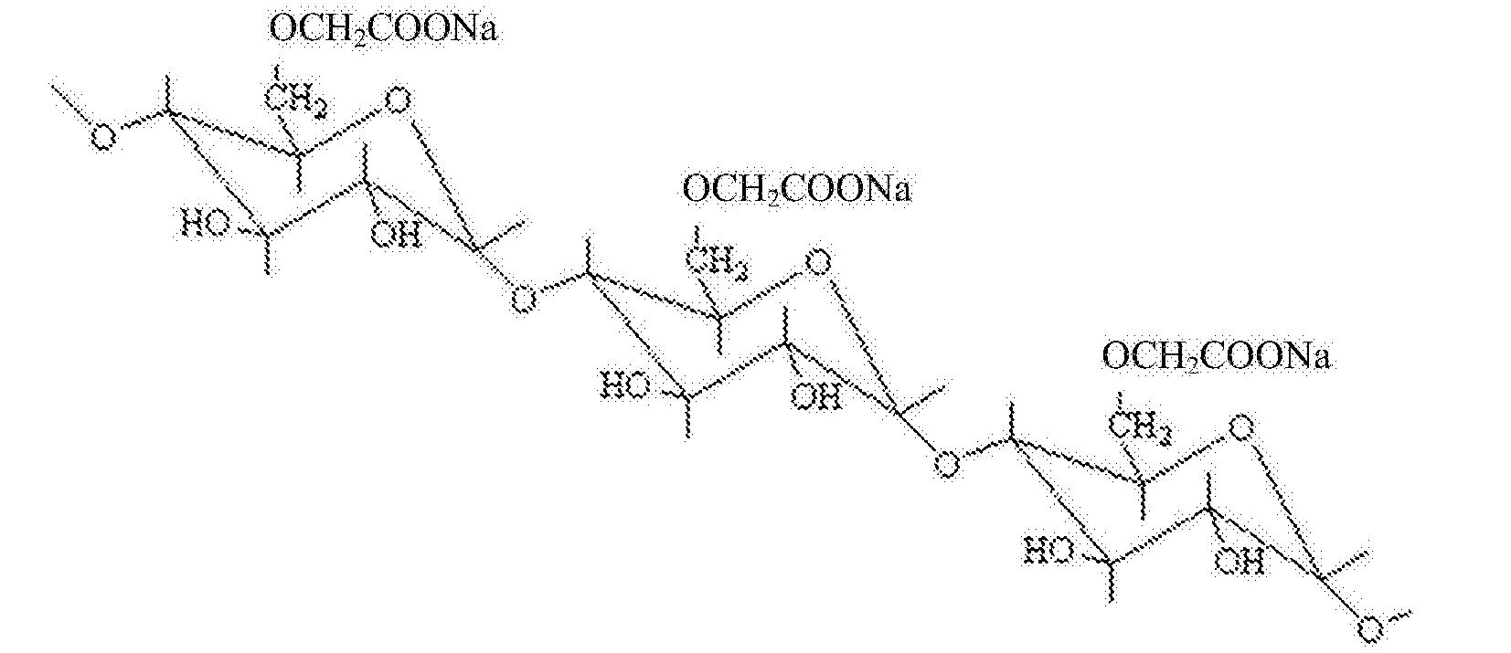 Figure CN104888264BD00061