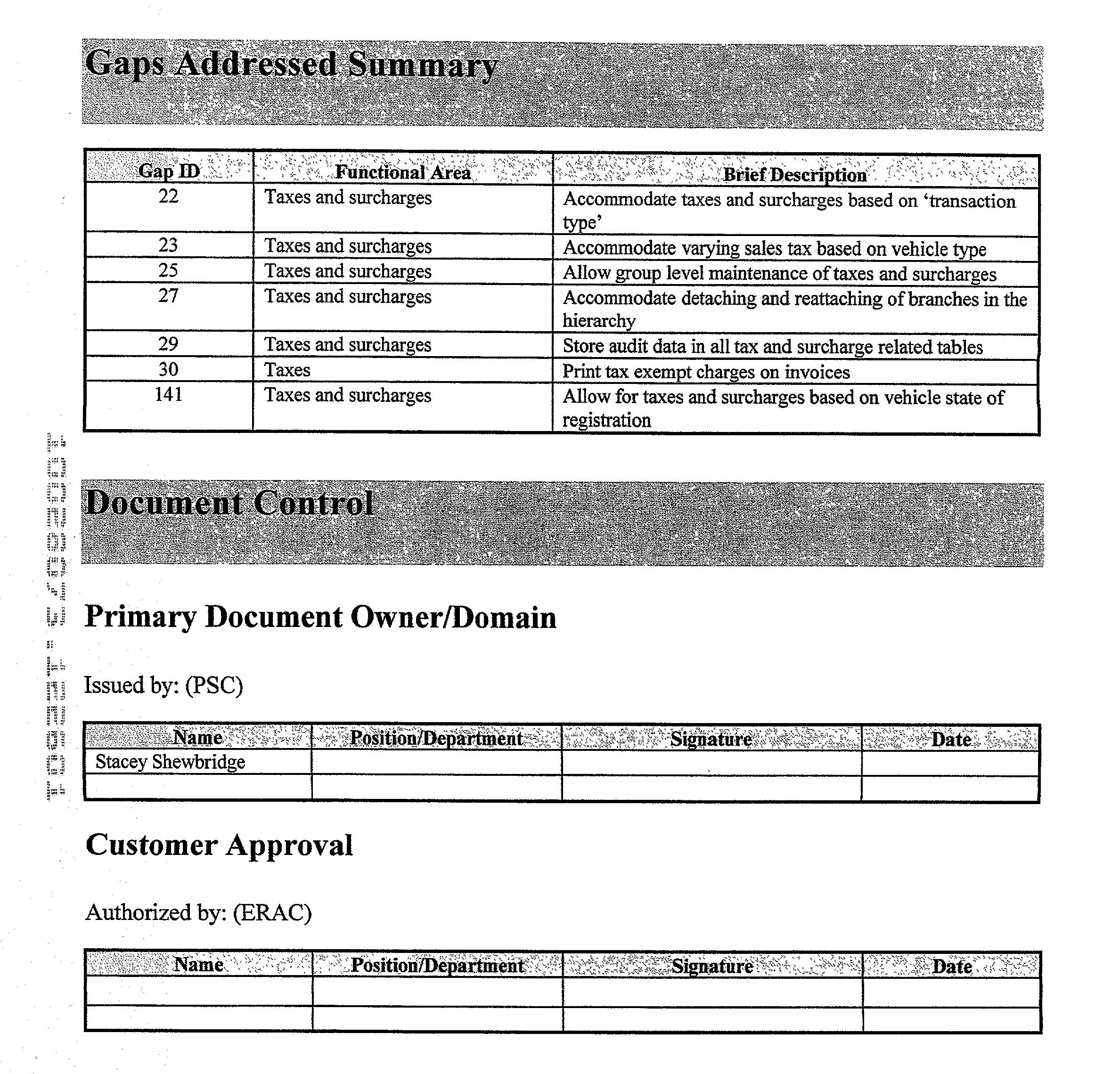 Figure US20030125992A1-20030703-P01264