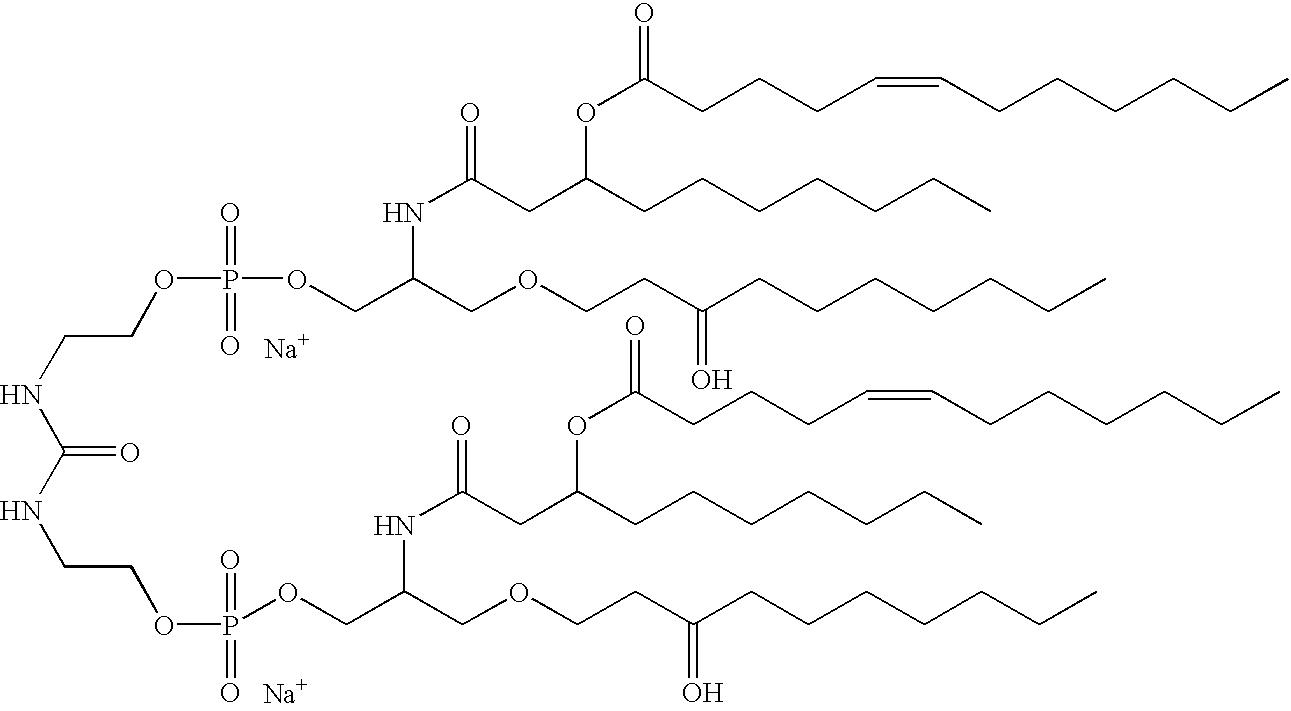 Figure US06551600-20030422-C00224