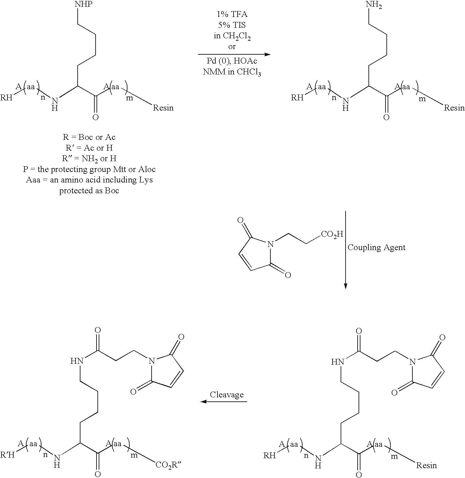 Figure US06887470-20050503-C00003